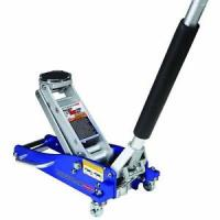 1.5 TON Aluminium Racing JACK -Low profile - BRAND NEW
