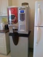 ********VENDING COFFEE MACHINE ON ACCOUNT FOR SALE********