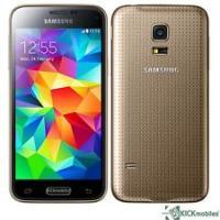 BNIB Samsung Galaxy S5 Gold 16gb