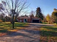 For Sale: 7086 Tremaine Rd, Milton ON MLS: W3092121