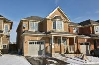 For Lease: 1390 Main St E, Milton ON MLS: W3082006