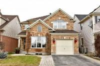 Hawthorne Village Home For Sale: Mattamy's 647 Bennett Blvd, Milton ON MLS: W3085990