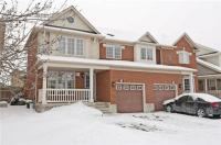 Hawthorne Village Home For Sale: Mattamy's 1600 Gowling Terr, Milton ON MLS: W3122736