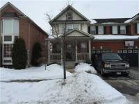 For Sale: Mattamy's 504 Collis Crt, Milton ON MLS: W3128162