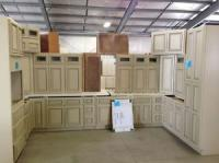 Bryan's Home Reno Auction - Featuring $1,000,000 in Inventory!