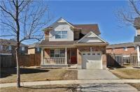 Hawthorne Village Home For Sale: Mattamy's 1016 Cooper Ave, Milton ON MLS: W3149528