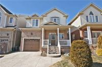 For Sale: 209 Featherstone Rd, Milton ON MLS: W3149183