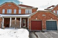 For Sale: 202 Hampshire Way, Milton ON MLS: W3128983