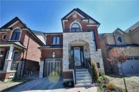 For Sale: 8 Morrison Ave, New Tecumseth ON MLS: N3209356