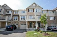 Hawthorne Village Home For Sale: Mattamy's 638 Attenborough Terr, Milton ON MLS: W3213669