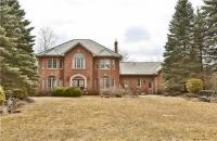 For Sale: 11048 Amos Dr, Milton ON MLS: W3209842