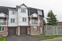 For Sale: 6830 Meadowvale Town Cent Circ, Mississauga ON MLS: W3229179