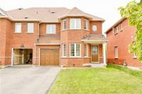 For Sale: 303 Fasken Crt, Milton ON MLS: W3217456