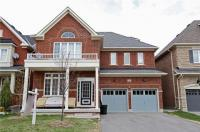 For Sale: 483 Hinchey Cres, Milton ON MLS: W3222624