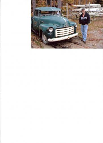 Mark standing by old truck0001 (2)