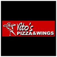 Vito's Pizza & Wings