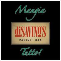 Di Savino's Panini Bar