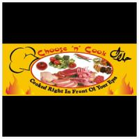 Choose N' Cook