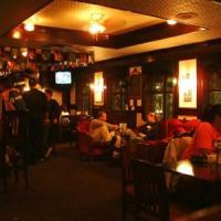 Bryden's Pub & Restaurant