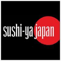 Sushi-Ya Japan