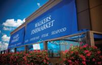Walkers Fishmarket