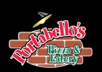 Portabello's Pizza & Eatery